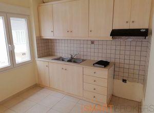 Rent, Apartment, Center (Heraclion Cretes)
