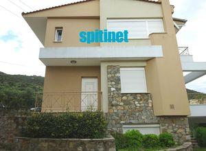 Μονοκατοικία προς πώληση Παληό (Καβάλα) 178 τ.μ. Ισόγειο