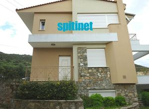 Sale, Detached House, Palio (Kavala)