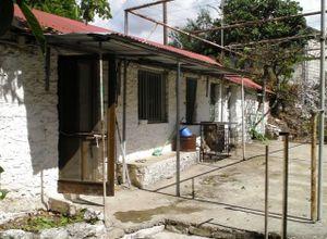 Μονοκατοικία προς πώληση Πρωτόπαππας (Ζίτσα) 60 τ.μ. 1 Υπνοδωμάτιο