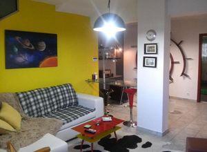 Apartment to rent Agios Ioannis (Kalamaria) 65 m<sup>2</sup> Ground floor