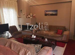 Διαμέρισμα προς πώληση Δεμένικα (Μεσσατίδα) 93 τ.μ. 2 Υπνοδωμάτια