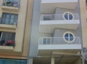 apartment for sale Msida, 81 ㎡, bedroom: 1, new development