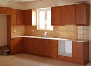 Apartment, Thiseio