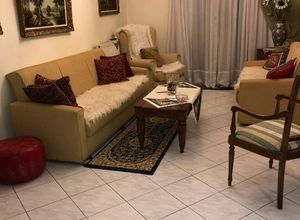Rent, Apartment, Neapoli (Thessaloniki - Suburbs)