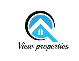 View Properties μεσιτικό γραφείο