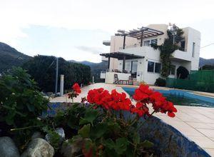 Sale, Villa, Kissamos (Chania Prefecture)