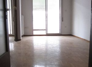 Apartment, Charilaou