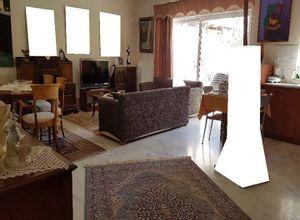 Διαμέρισμα, Ηράκλειο Κρήτης