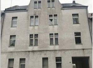 Κτίριο προς πώληση Υπόλοιπο Βόρειας Ρηνανίας-Βεστφαλίας 462 τ.μ. 20 Υπνοδωμάτια 2η φωτογραφία