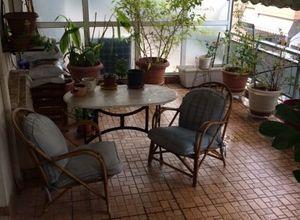 Sale, Apartment, Ano Kipseli - Evelpidon (Athens)
