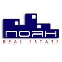 Πόλη Real Estate μεσιτικό γραφείο
