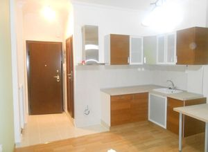 Rent, Apartment, Rotonta (Thessaloniki)