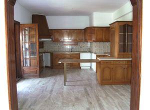Sale, Apartment, Nea Raidestos (Thermi)