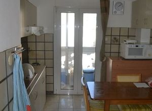 Apartment for sale Kalamaria Center 120 m<sup>2</sup> 3rd Floor 3 Bedrooms 3rd photo