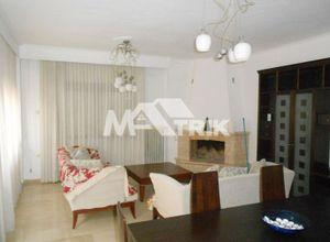 Apartment, Veroia