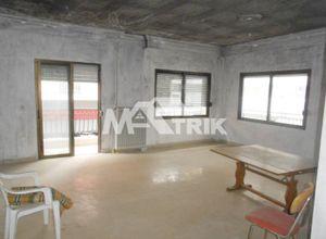 Διαμέρισμα προς πώληση Βέροια 108 τ.μ. 1ος Όροφος