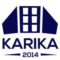 KARIKA 2014 estate agent