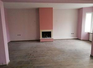 Apartment to rent Katerini Epektasi Euaggelikon 130 m<sup>2</sup> 1st Floor