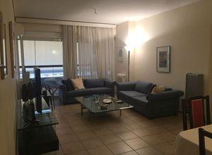 Διαμέρισμα, Παγκράτι
