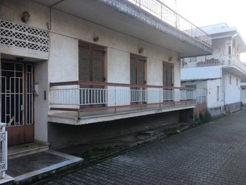 πώληση μονοκατοικίας Θήβα, 115 τ.μ., ισόγειο, υπνοδωμάτια: 2