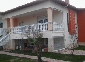 Detached House for sale Paralimni (Giannitsa) 240 ㎡ 3 Bedrooms