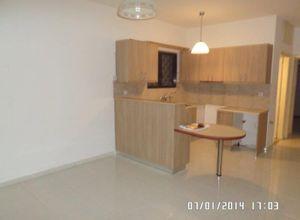 Apartment to rent Makris Toichos (Nea Kidonia) 62 ㎡ 1 Bedroom