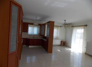 Rent, Apartment, Kalathas (Akrotiri)