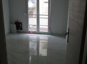 Sale, Apartment, Ntepo (Voulgari - Ntepo - Martiou)