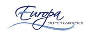 Europa Crete Properties /Europa Crete Developments μεσιτικό γραφείο