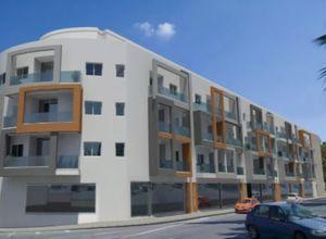 apartment for sale Paola Għajn Dwieli, 58 ㎡, new development