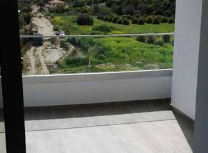 Apartment to rent Germasogeia 90 ㎡ 2 Bedrooms