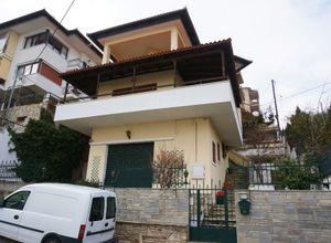 Detached House, Agios Loukas