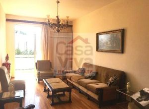 Apartment, Kifissia