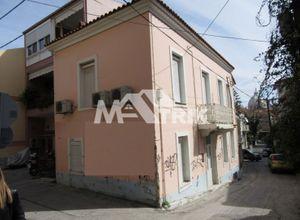 Μονοκατοικία προς πώληση Λέσβος - Μυτιλήνη 213 τ.μ. Ισόγειο
