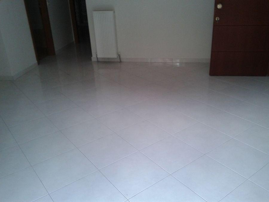 Photo 129967968