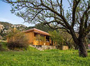 Μονοκατοικία προς πώληση Στενό (Φενεός) 110 τ.μ. 3 Υπνοδωμάτια