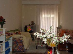 Sale, Apartment, Kato Toumpa (Thessaloniki)
