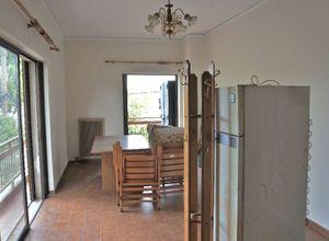 Διαμέρισμα προς πώληση Ροδόπολη 70 τ.μ. 2 Υπνοδωμάτια
