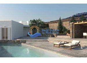 Sale, Villa, Mykonos (Cyclades)