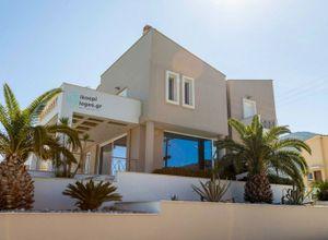 Μονοκατοικία προς πώληση Νέα Ηρακλίτσα (Ελευθερές) 350 τ.μ. Ισόγειο