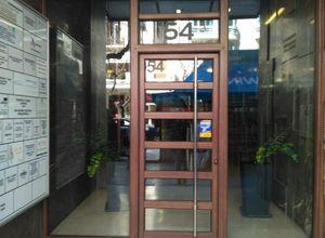Rent, Office, Historical Center (Center of Thessaloniki)