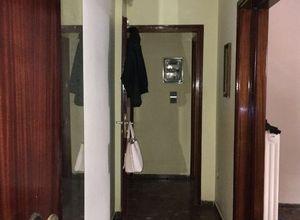 Διαμέρισμα προς πώληση Μυκονιάτικα (Αγιοι Ανάργυροι) 70 τ.μ. 2 Υπνοδωμάτια