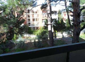 Sale, Apartment, Center (Panorama)