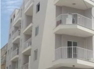 apartment for sale Msida, 56 ㎡, bedroom: 1