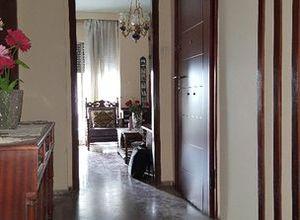 Apartment, Voulgari - Ntepo - Martiou