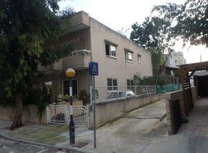 Κτίριο προς πώληση Λεμεσός (κέντρο) 250 τ.μ.