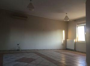 Sale, Detached House, Polichni (Thessaloniki - Suburbs)