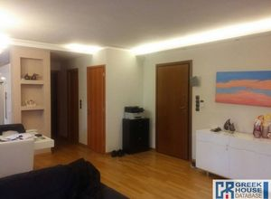 Διαμέρισμα, Νέα Κηφισιά