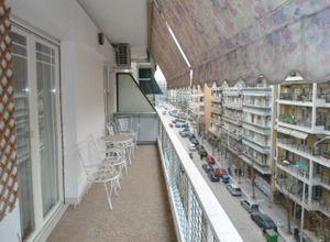 Sale, Apartment, Dioikitirio (Center of Thessaloniki)